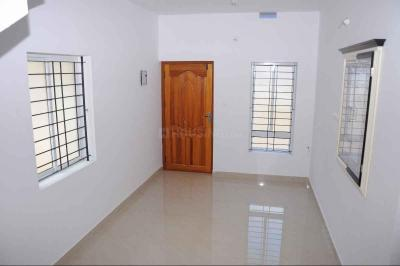 Gallery Cover Image of 1500 Sq.ft 3 BHK Villa for buy in Kalpathy for 2800000