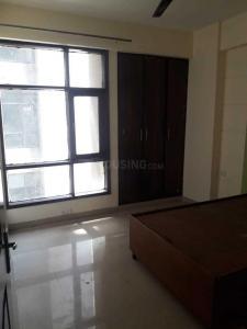 Bedroom Image of Ashiyana Realty Home in Crossings Republik