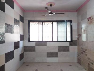Gallery Cover Image of 390 Sq.ft 1 RK Apartment for rent in Badlapur West for 3500