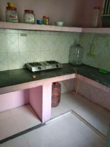 Gallery Cover Image of 550 Sq.ft 2 RK Independent House for rent in Sector 20 for 11000