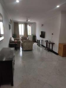 Gallery Cover Image of 1250 Sq.ft 2 BHK Apartment for rent in Defence Colony Residents Association, Indira Nagar for 35000