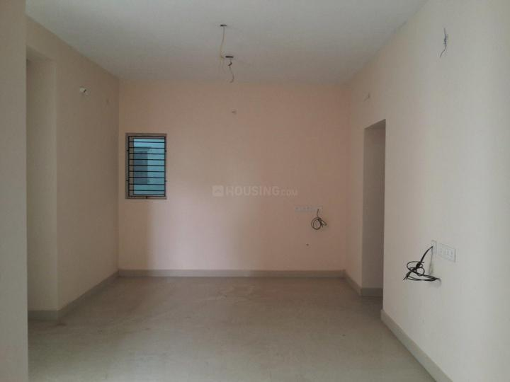 Living Room Image of 975 Sq.ft 2 BHK Apartment for buy in Selaiyur for 4485000