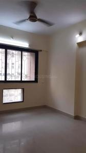 Gallery Cover Image of 970 Sq.ft 2 BHK Apartment for rent in Goregaon East for 32000