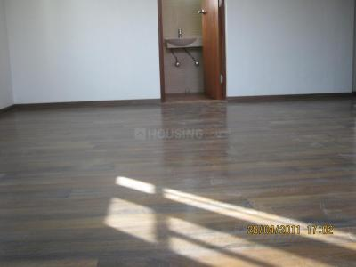 Gallery Cover Image of 1450 Sq.ft 3 BHK Apartment for rent in Blue Ridge Tower B6, Hinjewadi for 22000