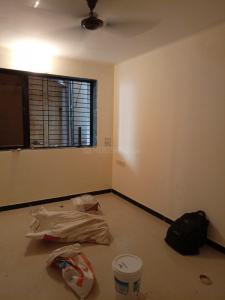 Gallery Cover Image of 800 Sq.ft 2 BHK Independent House for rent in Santacruz East for 40000
