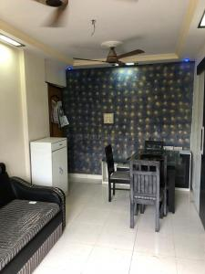 Gallery Cover Image of 900 Sq.ft 2 BHK Apartment for rent in Raj Mandir Complex, Mira Road East for 17000