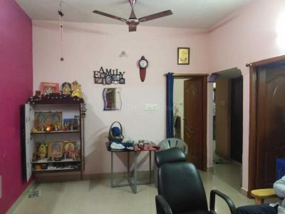 Gallery Cover Image of 914 Sq.ft 2 BHK Apartment for buy in Ambattur for 3900000