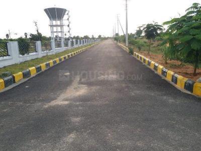 150 Sq.ft Residential Plot for Sale in Ghatkesar, Hyderabad