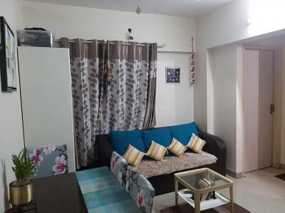 Gallery Cover Image of 825 Sq.ft 1 BHK Apartment for buy in Chembur for 11000000