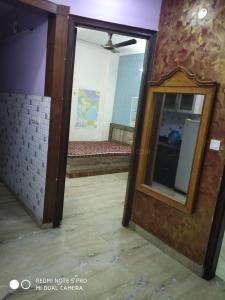 Living Room Image of PG 5447443 Karol Bagh in Karol Bagh