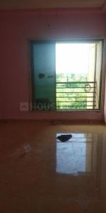 Gallery Cover Image of 590 Sq.ft 1 BHK Apartment for rent in Rashmi Housing Pink City Phase I, Naigaon East for 6000