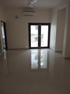 Gallery Cover Image of 1400 Sq.ft 3 BHK Apartment for rent in Adyar for 35000