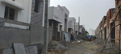 Gallery Cover Image of 1100 Sq.ft 2 BHK Villa for buy in Mangadu for 7600000