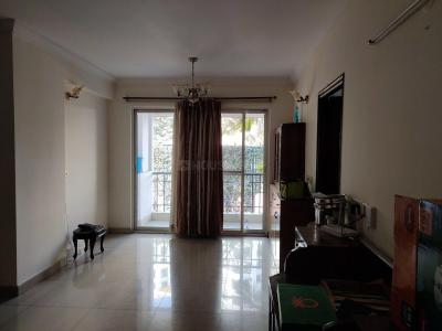Gallery Cover Image of 1525 Sq.ft 3 BHK Apartment for buy in Puravankara Purva Riviera, Marathahalli for 11500000