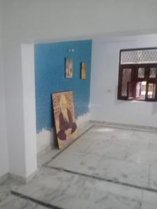 Gallery Cover Image of 1044 Sq.ft 3 BHK Independent Floor for buy in Model Town for 11000000