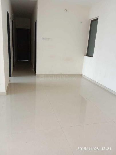 Living Room Image of 855 Sq.ft 2 BHK Apartment for rent in Borivali West for 35000