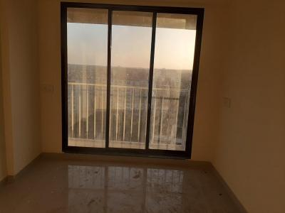 Gallery Cover Image of 570 Sq.ft 1 BHK Independent House for rent in KM Narmada Mohan Apartment, Naigaon East for 6000