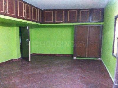 Gallery Cover Image of 800 Sq.ft 2 BHK Independent Floor for rent in Avadi for 6000