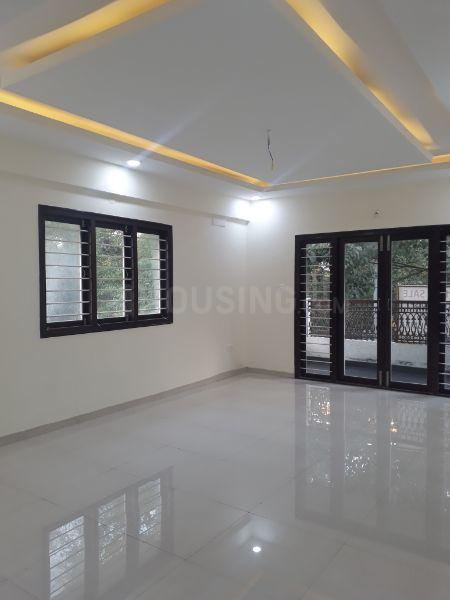 3 BHK Independent Floor in Hsr Layout Sector 6 Ias Colony Near Safal, HSR  Layout for sale - Bengaluru | Housing com