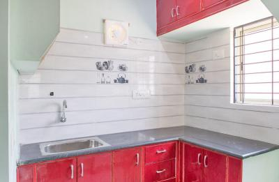 Gallery Cover Image of 5500 Sq.ft 10 BHK Independent House for buy in Kasavanahalli for 25000000