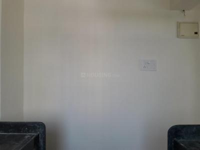 Gallery Cover Image of 782 Sq.ft 2 BHK Apartment for buy in Anushakti Nagar for 19000000