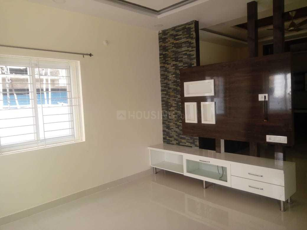 Living Room Image of 1300 Sq.ft 2 BHK Apartment for rent in Nacharam for 12000