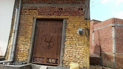Gallery Cover Image of 400 Sq.ft 2 BHK Independent House for buy in Badarpur for 1200000