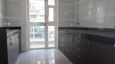 Gallery Cover Image of 960 Sq.ft 2 BHK Apartment for rent in Lohegaon for 16000