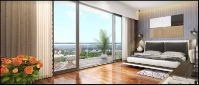 Gallery Cover Image of 2831 Sq.ft 4 BHK Apartment for buy in Koramangala for 43526625