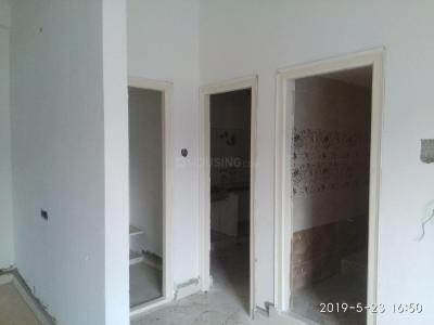Gallery Cover Image of 1250 Sq.ft 2 BHK Apartment for buy in Nizampet for 4800000