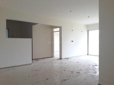 Gallery Cover Image of 1200 Sq.ft 2 BHK Apartment for buy in Kadubeesanahalli for 6900000
