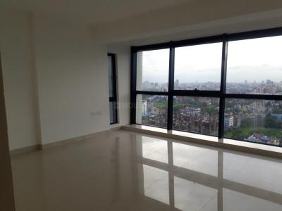 Gallery Cover Image of 2300 Sq.ft 3 BHK Apartment for rent in Topsia for 55000