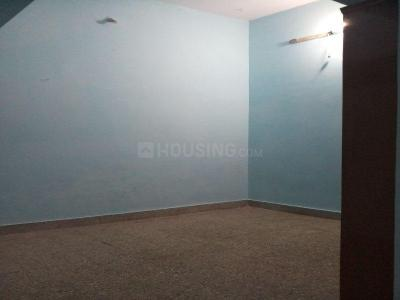 Gallery Cover Image of 600 Sq.ft 2 BHK Apartment for rent in Banashankari for 14000