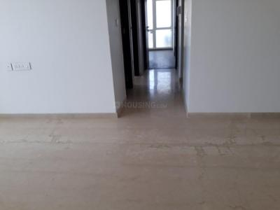 Gallery Cover Image of 1200 Sq.ft 2 BHK Apartment for rent in Goregaon East for 44500