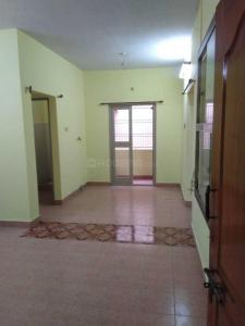 Gallery Cover Image of 745 Sq.ft 2 BHK Apartment for rent in Keelakattalai for 11000