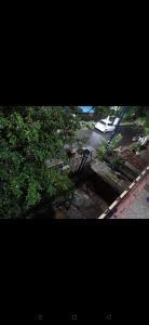 Balcony Image of Atlas Copco Housing Society in Pimpri