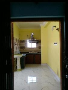 Gallery Cover Image of 760 Sq.ft 2 BHK Apartment for buy in Panihati for 2500000