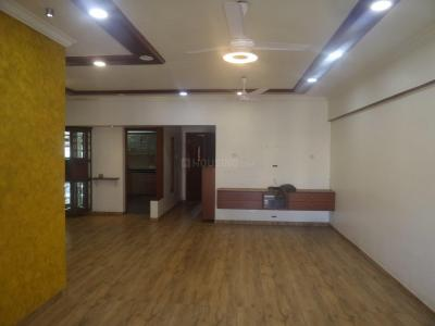 Gallery Cover Image of 1700 Sq.ft 3 BHK Apartment for rent in Powai for 65000