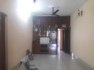 Gallery Cover Image of 1236 Sq.ft 3 BHK Apartment for buy in Ghose Bagan for 6500000