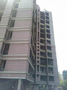 Gallery Cover Image of 1210 Sq.ft 3 BHK Apartment for rent in Golden Park, Thane West for 42000