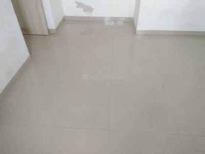 Gallery Cover Image of 580 Sq.ft 1 BHK Apartment for buy in Kopar Khairane for 4000000