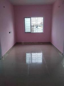 Gallery Cover Image of 580 Sq.ft 1 BHK Independent House for rent in Chinar Park for 6200