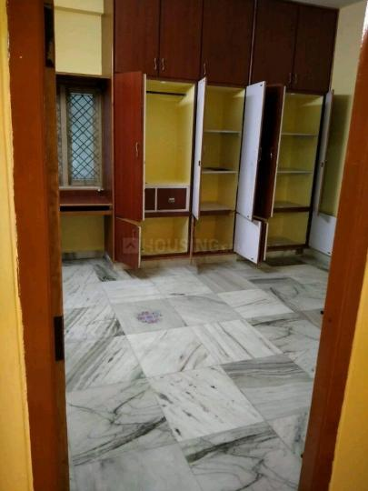 Bedroom Image of 1500 Sq.ft 2 BHK Independent Floor for rent in Yapral for 9000