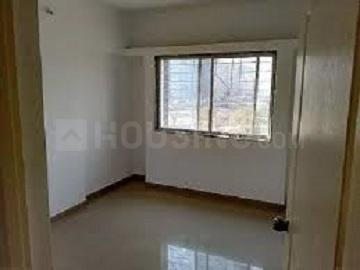 Gallery Cover Image of 986 Sq.ft 2 BHK Apartment for buy in Pebbles -II, Bavdhan for 6500000