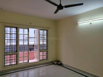 Gallery Cover Image of 1400 Sq.ft 2.5 BHK Apartment for rent in Ejipura for 31000