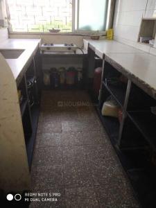 Kitchen Image of Gurdeep Proeprty in Andheri East