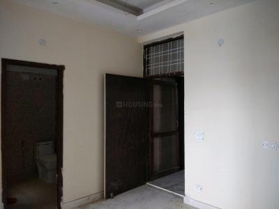 Gallery Cover Image of 1050 Sq.ft 3 BHK Apartment for buy in Sector 105 for 3700000