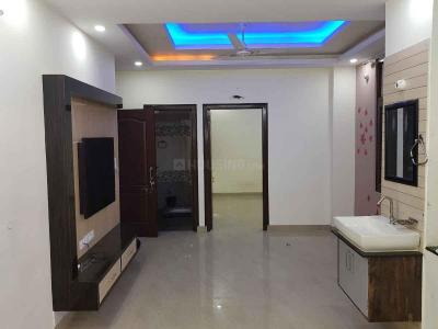 Gallery Cover Image of 1350 Sq.ft 3 BHK Independent Floor for buy in Lalarpura for 3100000