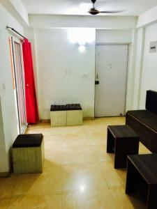 Gallery Cover Image of 796 Sq.ft 2 BHK Apartment for rent in Maheshtala for 8000