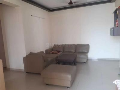 Gallery Cover Image of 1090 Sq.ft 2 BHK Apartment for rent in Noida Extension for 16000